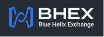 BHEX3.jpg