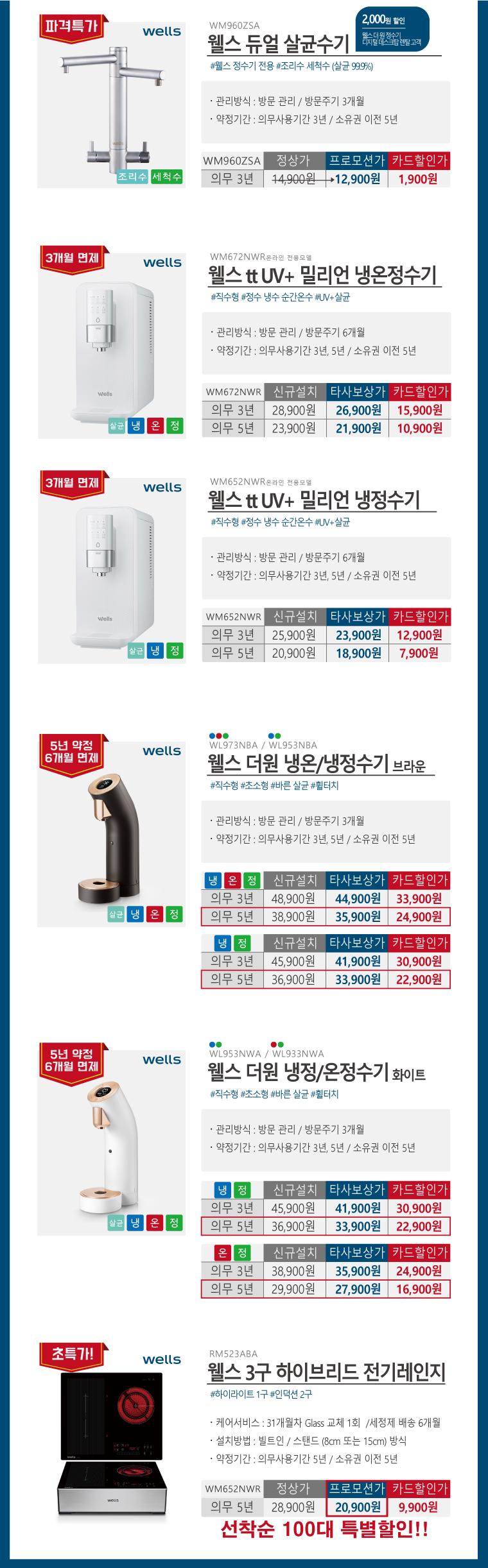 1월_뽐뿌-웰스-제품-3.jpg